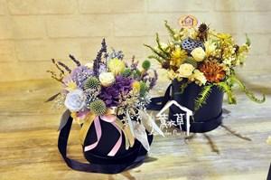 乾燥花系列106052511