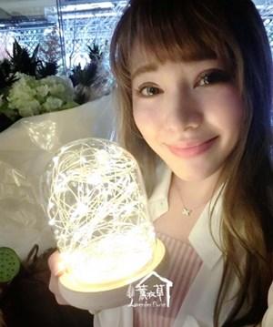情人節2016-7夕活動<BR>2016~07~09b072220