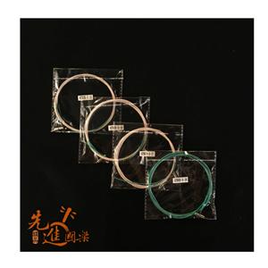 揚州古箏21弦(15~18號)(單弦)