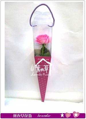 aa623玫瑰花盒設計