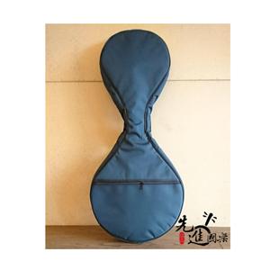 台製月琴袋(厚)