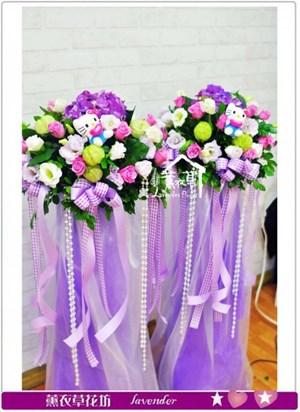 花柱設計b052711