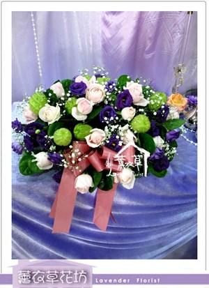 盆花aa5652