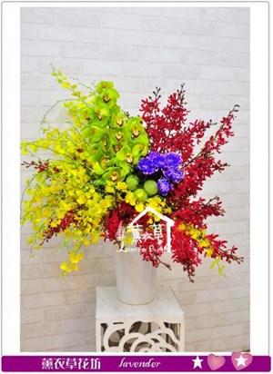 盆花設計b072217