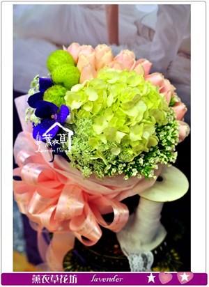 花束設計c120816