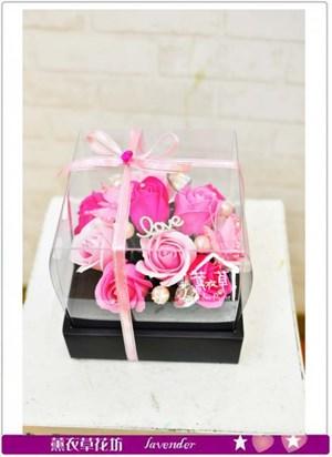 香氛玫瑰b060205