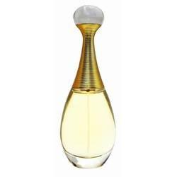 KK03-Christian Dior JAdore<BR> Eau de Parfum Spray