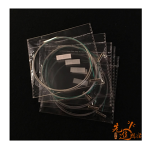 揚州古箏21弦(1~5號)(單弦)