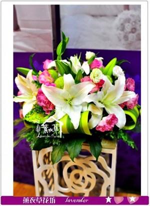 盆花a061230