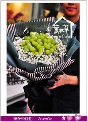 綠葡萄/深色葡萄106012107