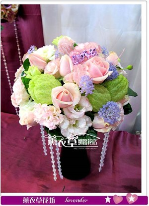 盆花設計y34386
