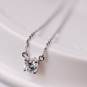 鑽石奇緣kk118