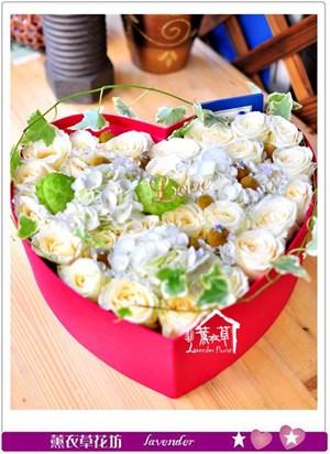 花盒設計c072555