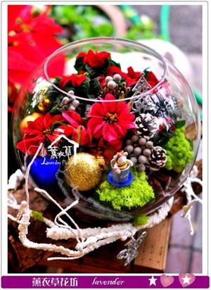 聖誕設計c111815
