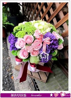 盆花設計c050405