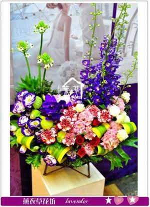 盆花設計a050140