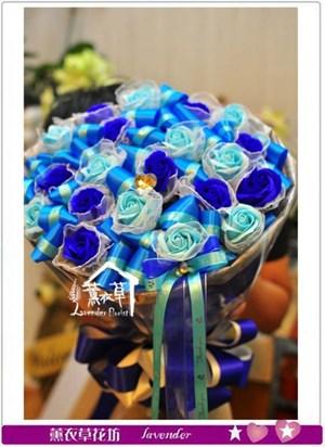 香氛玫瑰33朵b071016
