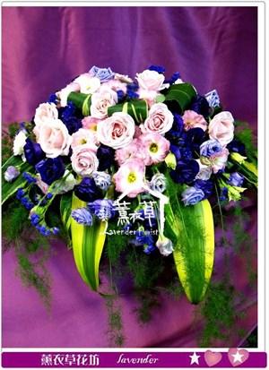 講台花y435697