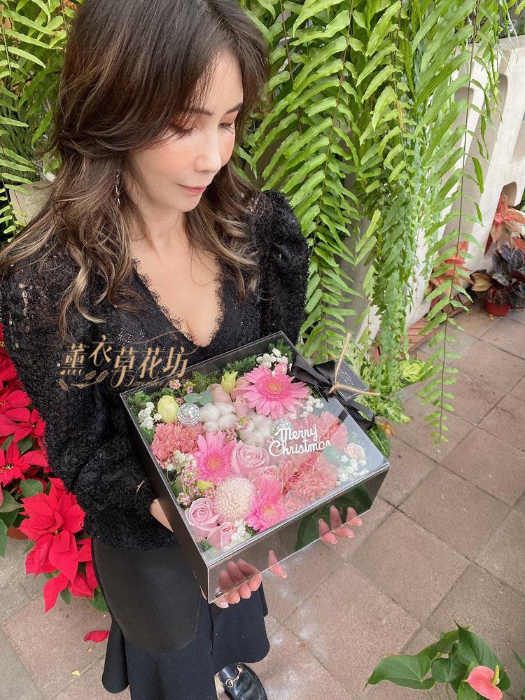 歐式花盒設計108122408