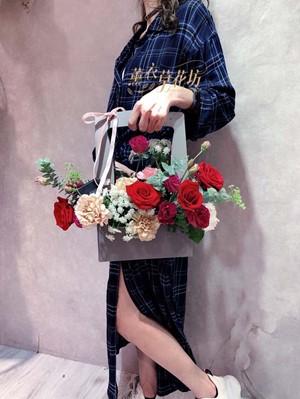盆花設計108040915